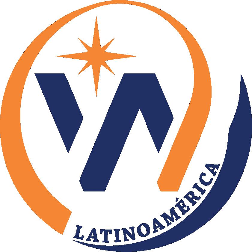Logo W-Latinoamerica